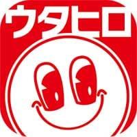 『ウタヒロ』~カラオケの王道「歌広場」の公式アプリ!1ヵ月使えるクーポン付きで安く...