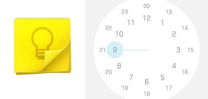 リマインダー機能が超便利!『Google Keep』の通知機能を活用してド忘れ防止