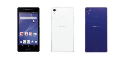 「Xperia™ Z2 SO-03F」を買ったらインストール!おすすめアプリ一覧