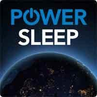 『Samsung Power Sleep』~ガンやアルツハイマー病の研究に協力!寝ている間にスマホの...