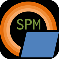 Smart Performance Monitor