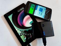 電子書籍だけじゃない!Kindle Fire HDはAndroidタブレットとしてどこまで活用できる?