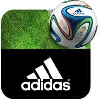 adidas-2014-FIFA-World-Cup-LWP