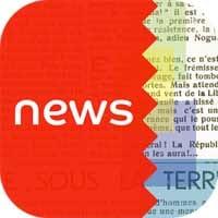 海外ニュースを日本語で読めるアプリReShare