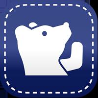 『Lifebear - カレンダー・クラウド型システム手帳 -』~iPhoneで人気の手帳アプリ!メ...