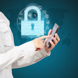 Android・iPhoneユーザが知るべきリスク!あなたが最初にやるべきセキュリティ対策特集