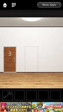 DOOORS4:ポイント2