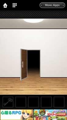 DOOORS4