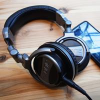 スマホの音質をさらにアップする技!Androidスマホをポータブルミュージックプレーヤー化しよう