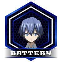 悪魔のリドル電池-サクサク快適・長持ち節電-無料