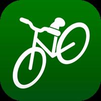 自転車NAVITIME