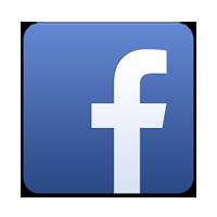 「Facebookアプリ」から自分の情報が漏えい!?最低限しておきたいセキュリティ設定とは