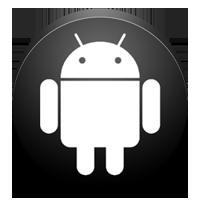 通信アプリをリアルタイム通知 1conbar