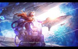 銀河の伝説:宇宙艦隊育成「RPGXSFゲーム!絶賛!」:ポイント1