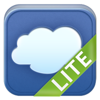 FolderSync Lite