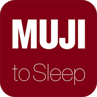 MUJI to Sleep