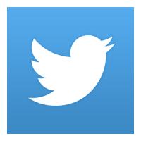 あなたのTwitterのつぶやきはGoogleの検索に表示されています!その対策や削除方法を紹介