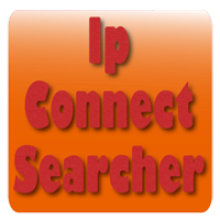 IP Connect Searcher