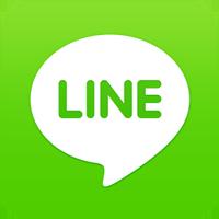 格安SIM・格安スマホで「LINE」は使える?注意すべきポ...