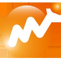 『マネーフォワード【家計簿/投資・資産管理】』~金融機関連携で自動的に家計簿を付け...