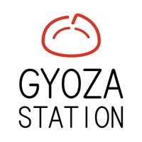 大阪王将 GYOZASTATION