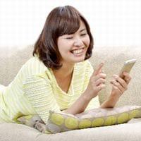 発見!「au WALLET」や「Tポイント」で202円が無料で手に入るカラクリ