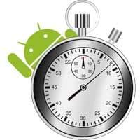 『Time Keeper』~1つはインストール!会議や打ち合わせに便利なストップウォッチ~