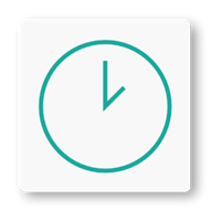 『いつでも表示できる タイマー -Overlay Timer-』~他のアプリとあわせて活用できる!...