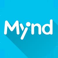 Mynd: 興味にマッチする記事を届けるニュースアプリ