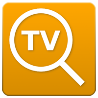 『TV番組一括検索』~キーワードで1発検索!観たい番組を縦断的に検索し、見逃さない~