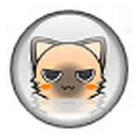 『猫の声』~猫まっしぐら?多数の鳴き声を収録した猫好きのためのアプリ~