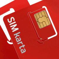 どれを選べばいい!?格安SIMサービス主要12社をまとめ...