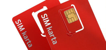 どれを選べばいい!?格安SIMサービス主要12社をまとめて比較してみた