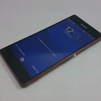 「Xperia Z3」の魅力に迫る!端末デザイン、カメラ、動...