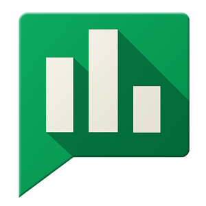 『Google アンケート モニター』~簡単なアンケートに答えるだけでPlayで使えるクレジッ...