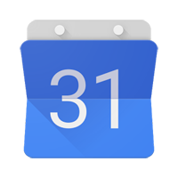 「Google カレンダー」と『マップ』を連携!複数人で簡単に予定や場所を共有できる技を伝授