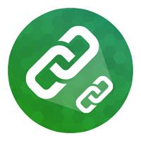 ShortPaste - Autoshorten URLs