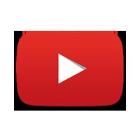 【検証してみた!】『YouTube』を見続けたら、実際どのくらいでバッテリーは切れる?