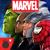 Marvel オールスターバトル