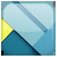 Nexus L ライブ壁紙