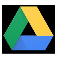 慣れると手放せない!『Google ドライブ』でビジネスファイルや写真管理!活用法教えます