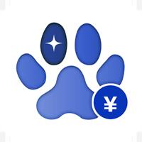 『フリビズ:個人の収支管理をするアプリ。確定申告にも使えます!』~副業やフリーの収...