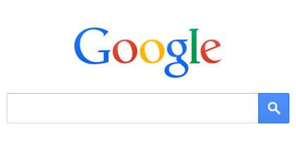 ワンランク上のGoogle検索活用術で快適スマホ生活