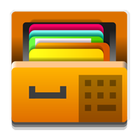 File Quest File Manager