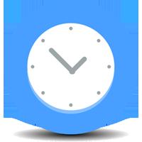 『アラーム時計:AlarmPad無料版』~天気やスケジュールも表示できる高機能アラームアプリ~