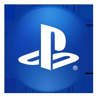 『PlayStation®App』~PS4をより楽しむには必須!ストアでの購入やフレンドとのやりとり...