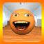 The Annoying Orange Rush