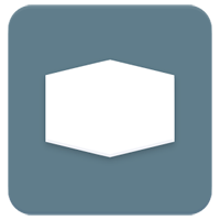 Action Box - ホーム画面機能拡張アプリ