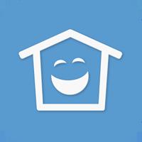 『Cobo Launcher 簡単に美しく』~簡単操作でかっこいいホーム画面を日替わりで変更でき...