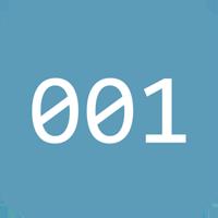 ゼロ埋め - 数字順 数値順 ファイル名 リネーム